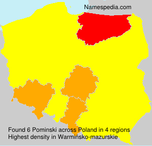 Pominski