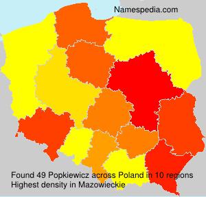 Popkiewicz