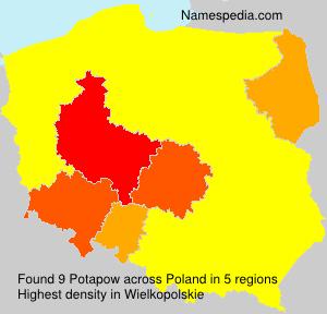 Potapow