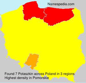 Potaszkin