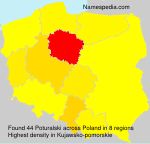 Poturalski