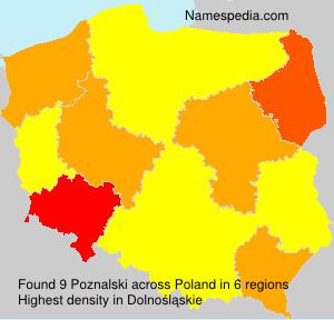Poznalski