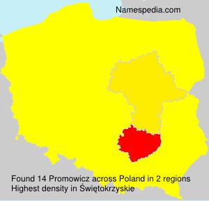 Promowicz