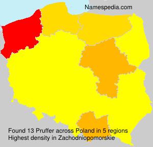 Pruffer