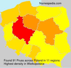 Pruss