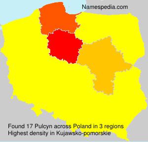 Pulcyn