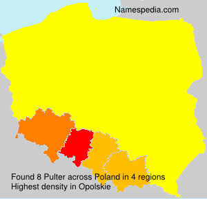 Pulter