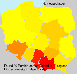 Purchla