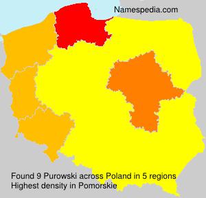 Purowski