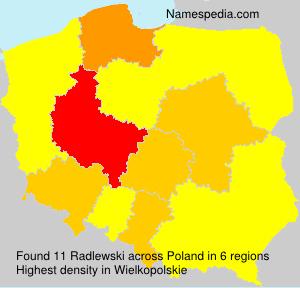 Radlewski