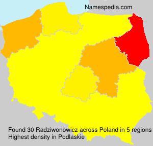 Radziwonowicz