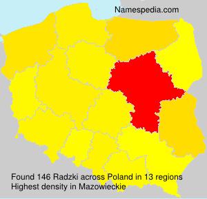 Radzki