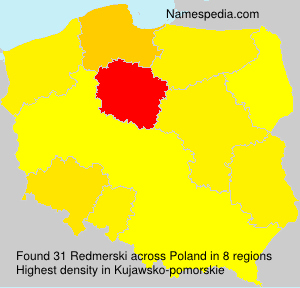 Redmerski