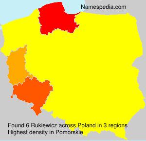 Rukiewicz