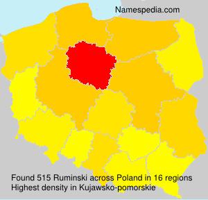 Ruminski