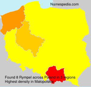 Rympel