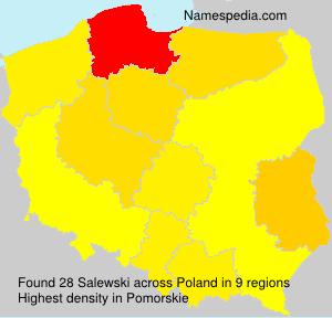 Salewski