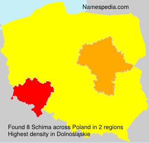 Schima
