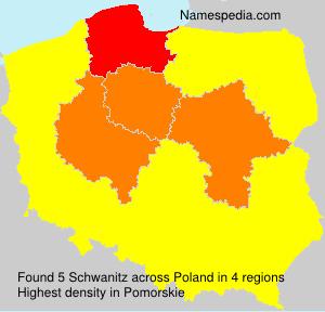 Schwanitz