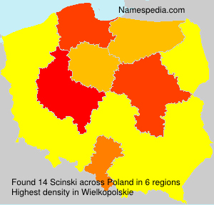 Scinski