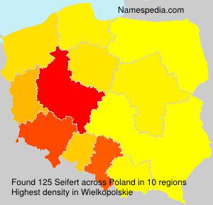 Seifert