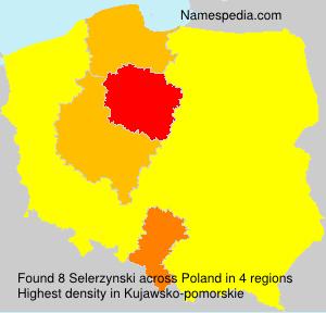 Selerzynski