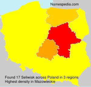 Seliwiak