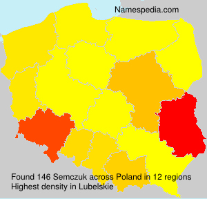 Semczuk