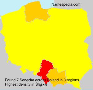 Senecka