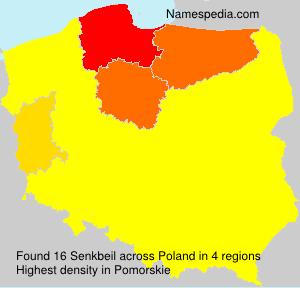Senkbeil