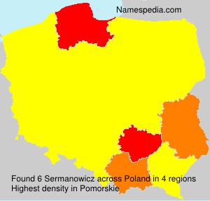 Sermanowicz