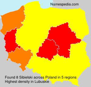 Sibielski