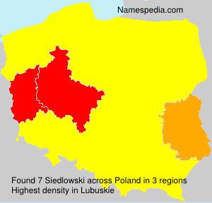 Siedlowski