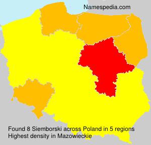 Siemborski