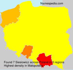 Siesiowicz