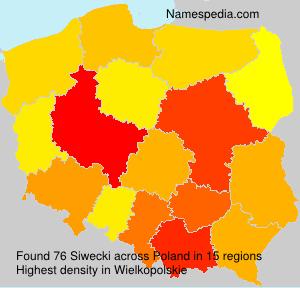 Siwecki