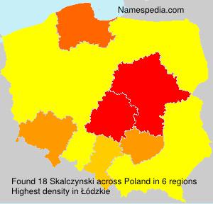 Skalczynski