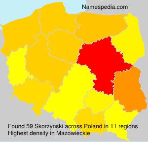 Skorzynski