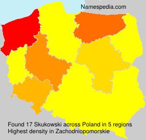 Skukowski