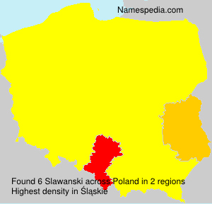 Slawanski