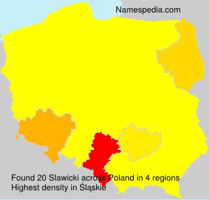 Slawicki