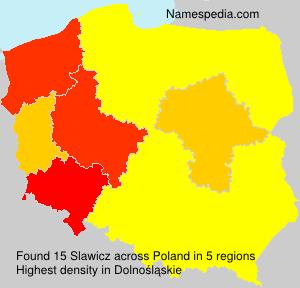 Slawicz