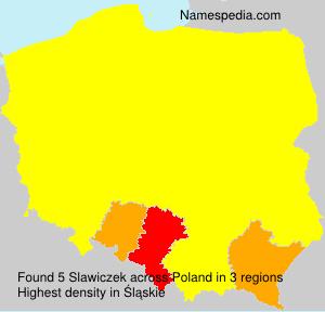 Slawiczek