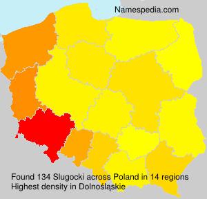 Slugocki