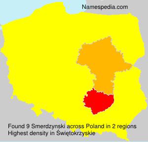 Smerdzynski
