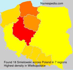 Smielowski