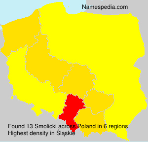 Smolicki