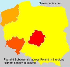 Sobaczynski