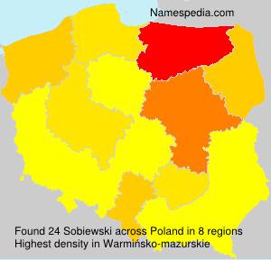 Sobiewski