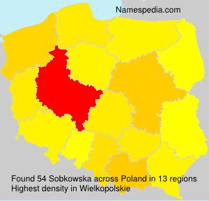 Sobkowska